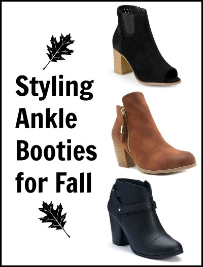 ankle-booties-for-fall