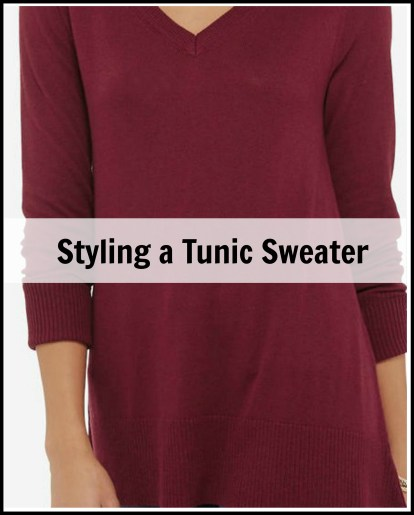 styling-a-tunic-sweater
