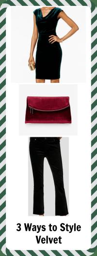 3-ways-to-style-velvet