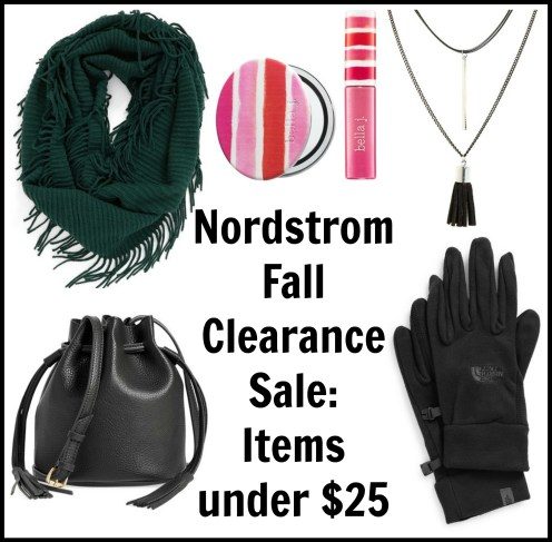 nordstrom-fall-clearance-sale