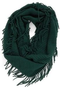 ns-scarf-infin