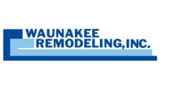 Waunakee Remodeling, INC logo
