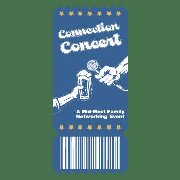 Connection Concert2
