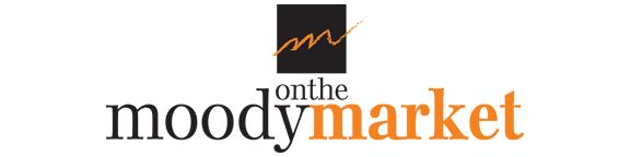 MOTM-app-header-logo-576x144