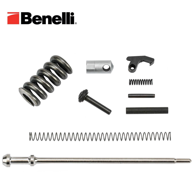 Benelli Bolt Rehab Kit M2 Sbe Amp Sbe Ii