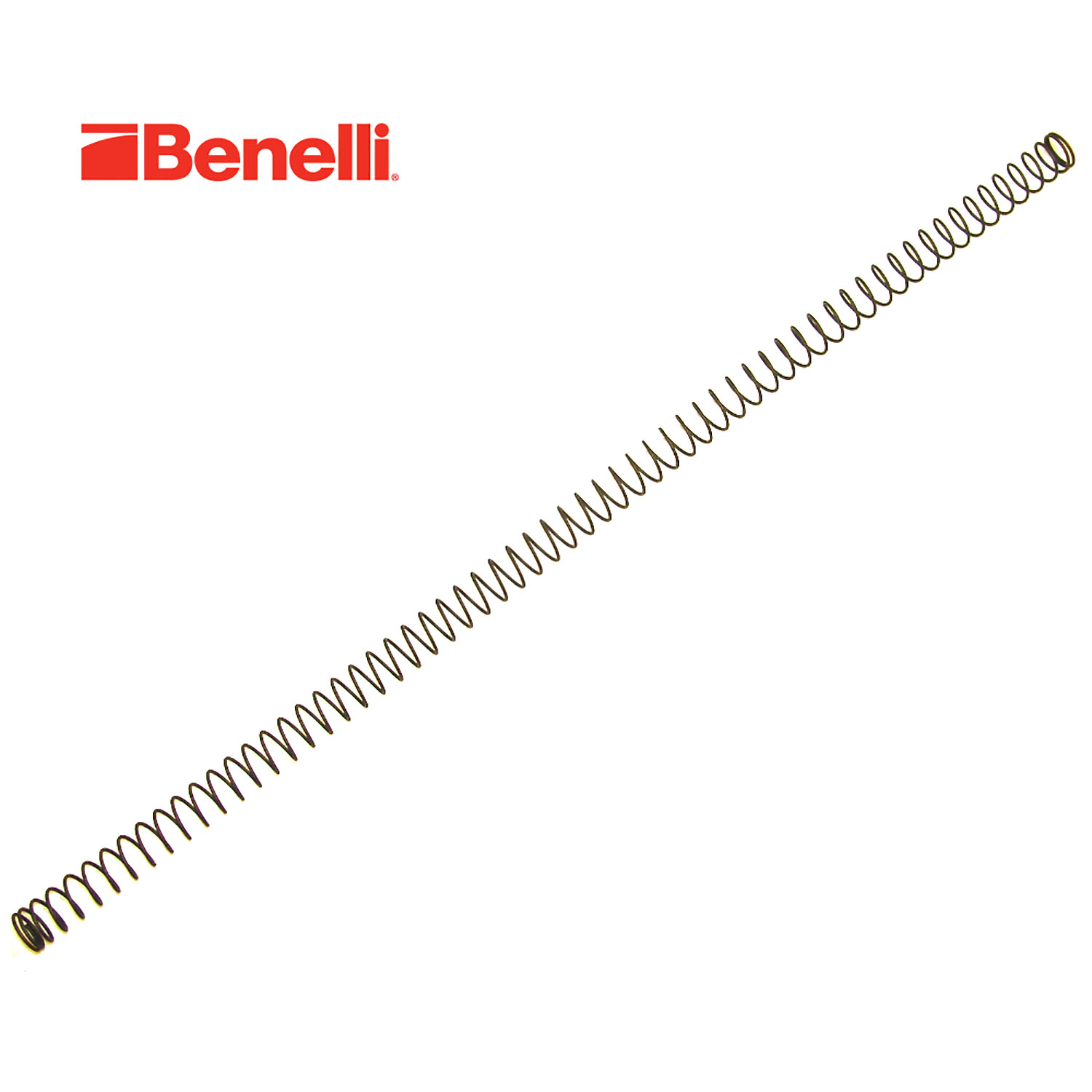 Benelli M4 Recoil Spring Mgw