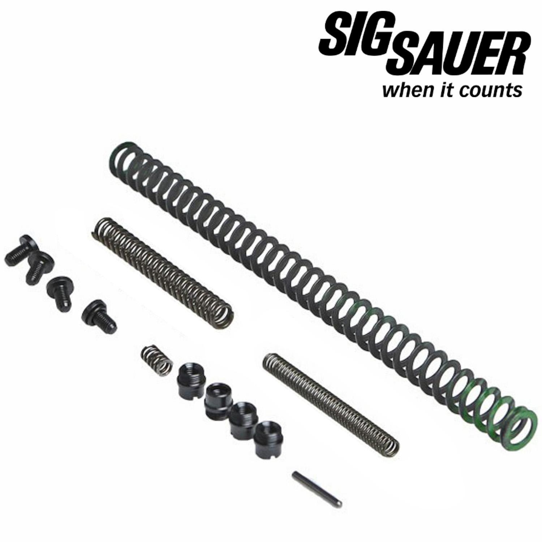 Sig Sauer 45 Acp Parts Kit Mgw