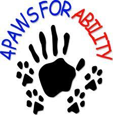 4 Paws 4 Ability
