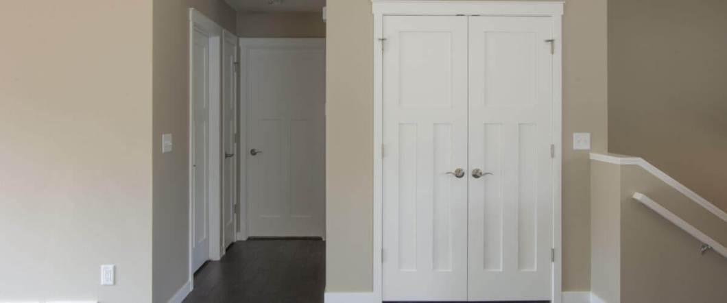 Menards mastercraft interior door reviews - Mastercraft exterior doors reviews ...