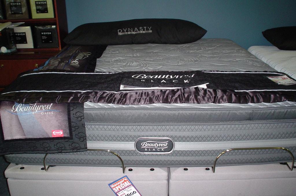midwest mattress wholesalers