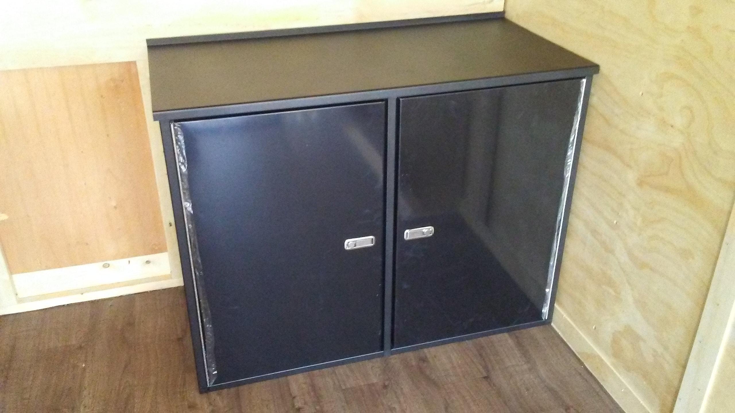 47 Full Frame Base Cabinet
