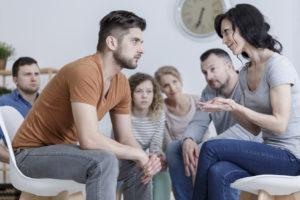 top addiction treatment centers
