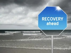 Stay Strong During Recovery