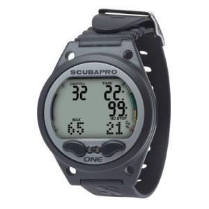DIVE COMPUTERS / GAUGES and COMPASSES