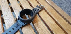 SCUBA WRIST STRAP AND BOOT REPLACEMENT PRIME AND TEC 2G