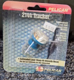 pelican tracker 2144