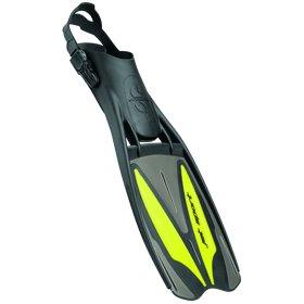 Scubapro Jet Sport Fin, Adjustable