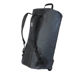SCUBAPRO Dry Bag 120L Roller Backpack