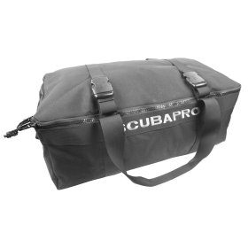 SCUBAPRO Heavy Duty Duffle Bag