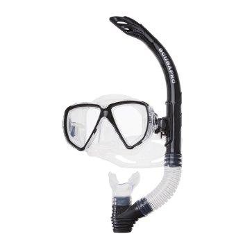 scubapro snorkeling
