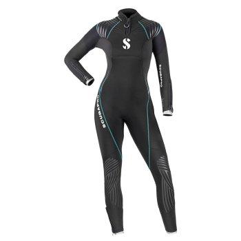 scubapro definition women 5mm