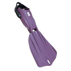 scubapro seawing nova purple