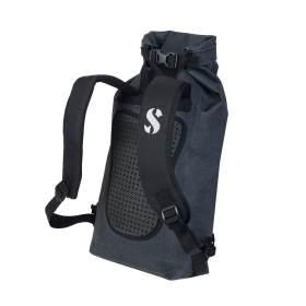 SCUBAPRO DRY BAG 15