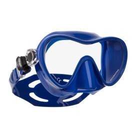 Scubapro Trinidad 3 Dive Mask