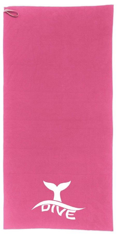 micro fiber quick dry towel