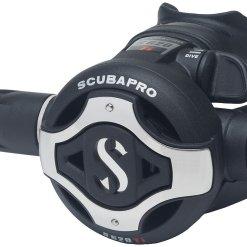 SCUBAPRO S620TI