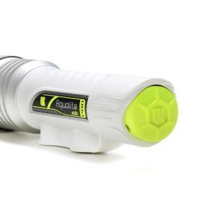 Underwater Kinetics Aqualite eLed Pro S