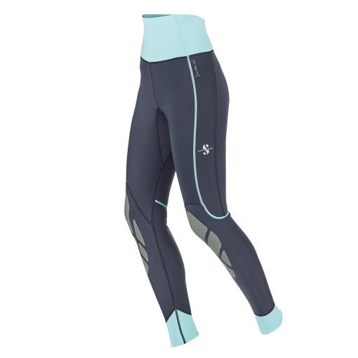 Scubapro everflex 1.5 pants