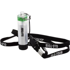 Glo Toob AAA Scuba Marker Light