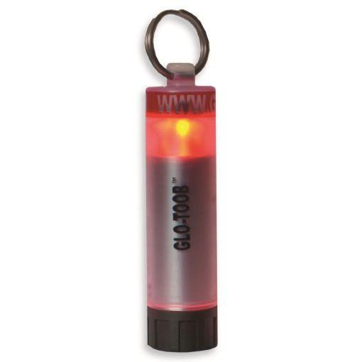 Glo toob AAA marker light