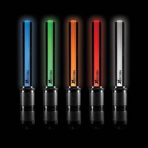 LED Glowsticks