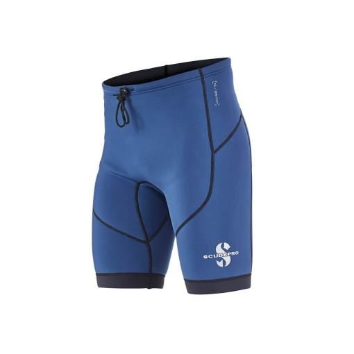 scubapro everflex shorts men
