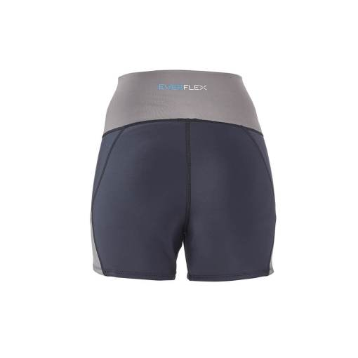 scubapro everflex shorts women