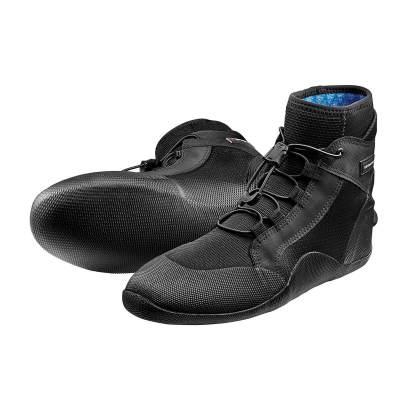 scubapro alpha dive boot