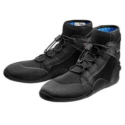 Scubapro Alpha Dive Boot, 4mm