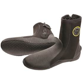 Scubapro Base Boot, 4mm