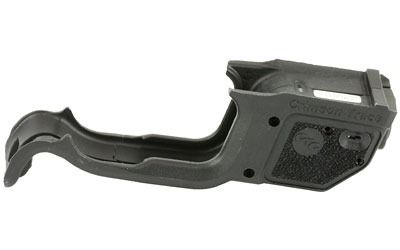 CTC LASERGUARD SPRINGFIELD XD MOD 2G | Midwest Supply Group