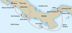 Costa_Rica_and_the_Panama_Canal