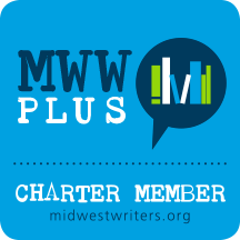 MWW Plus badge