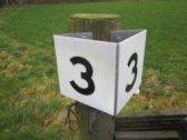ReflecterendeHuisnummers (1)