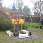 p-Koningslinde2013_11
