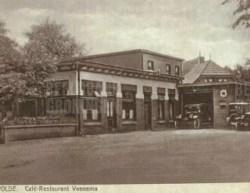 p-Monumenten-Hoofdstraat132_19xx