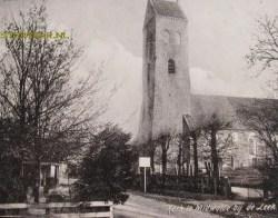 p-Monumenten-Hoofdstraat134_1910