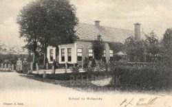 p-SchoolMidwolde-1904