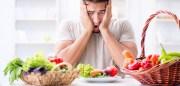 Miedo a los alimentos