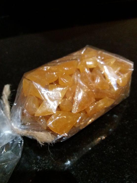 bonbon miel, bonbons miel, bonbon au miel de montagne, vente bonbon miel